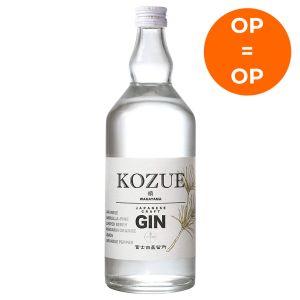 https://cdn.webshopapp.com/shops/286243/files/312518588/kozue-gin-70cl.jpg