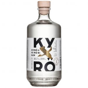 Kyrö x Ki No Bi Gin 50cl