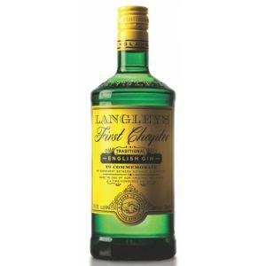 https://cdn.webshopapp.com/shops/286243/files/320861106/langleys-first-chapter-gin-70cl.jpg