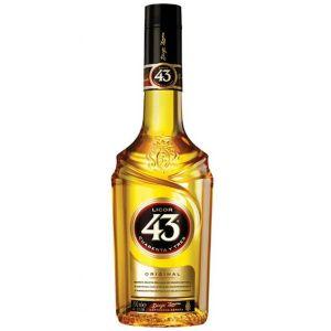 Licor 43 Original 70cl