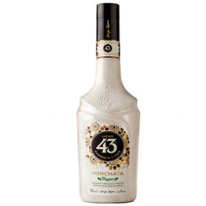 Licor 43 Horchata Vegan 70cl