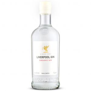 https://cdn.webshopapp.com/shops/286243/files/320098136/liverpool-gin-organic-gin-70cl.jpg