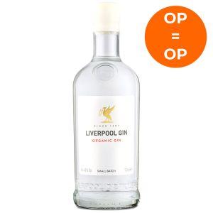 https://cdn.webshopapp.com/shops/286243/files/320098136/liverpool-gin-organic-gin-70cl.jpg