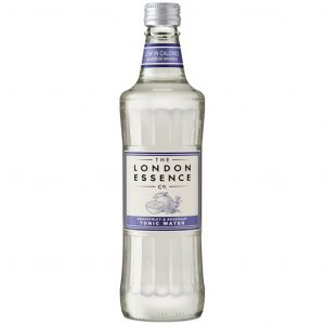 The London Essence Co. Grapefruit & Rosemary Tonic Water 500ml