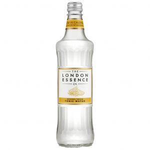 The London Essence Co. Original Indian Tonic Water 500ml
