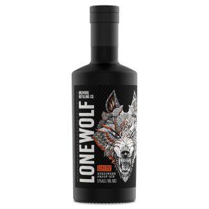https://cdn.webshopapp.com/shops/286243/files/323770911/lonewolf-gunpowder-gin-70cl.jpg