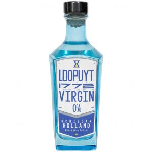 Loopuyt Virgin 0% 70cl
