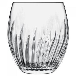 https://cdn.webshopapp.com/shops/286243/files/325235666/luigi-bormioli-mixology-cocktail-ice-glass-6k-boxe.jpg