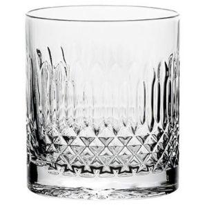 Luigi Bormioli Mixology Diamante Glas