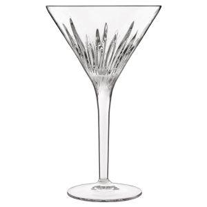 Luigi Bormioli Mixology Martini Glas