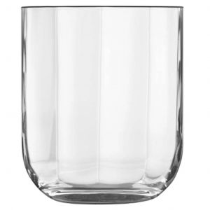 Luigi Bormioli Mixology Jazz Rocks Whisky Glass