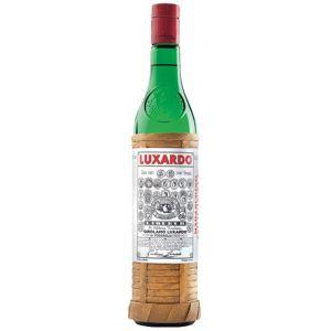 Luxardo Originale Maraschino Liqueur 70cl
