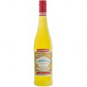 Luxardo Limoncello Liqueur 70cl
