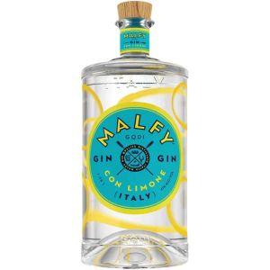 Malfy Con Limone Gin 1.75L