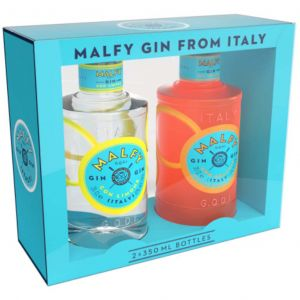 https://cdn.webshopapp.com/shops/286243/files/306220209/malfy-duo-arrancia-limone.jpg