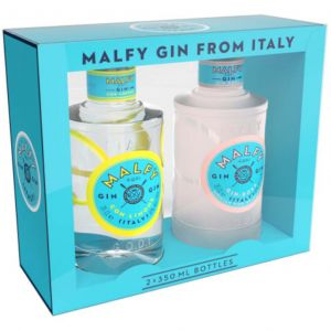 https://cdn.webshopapp.com/shops/286243/files/306219888/malfy-duo-rosa-limone.jpg