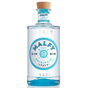 Malfy Gin Originale 70cl