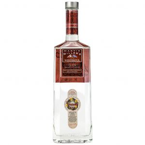 Martin Millers Winterful Gin 70cl