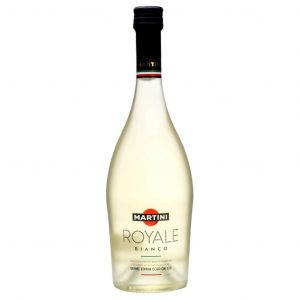 https://cdn.webshopapp.com/shops/286243/files/319984626/martini-royale-bianco-75cl.jpg