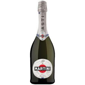 https://cdn.webshopapp.com/shops/286243/files/320242675/martini-asti-spumante-75cl.jpg