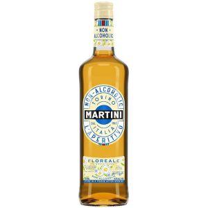 Martini Floreale Aperitivo 75cl
