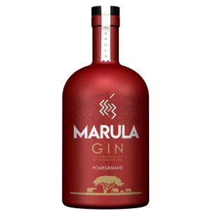 https://cdn.webshopapp.com/shops/286243/files/314539490/marula-gin-pomegranate-50cl.jpg