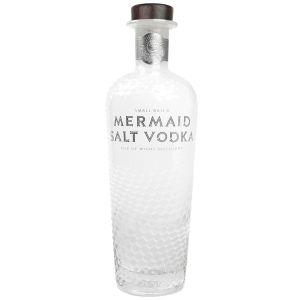 Mermaid Salt Vodka 70cl
