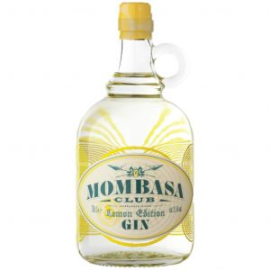 https://cdn.webshopapp.com/shops/286243/files/322608931/mombasa-club-lemon-gin-70cl.jpg