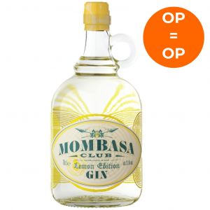 https://cdn.webshopapp.com/shops/286243/files/322608931/mombasa-club-lemon-gin-70cl.jpg