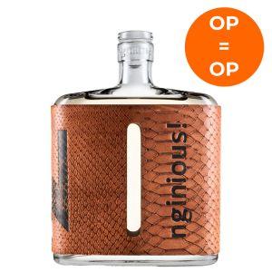 https://cdn.webshopapp.com/shops/286243/files/315306504/nginious-vermouth-case-gin-50cl.jpg