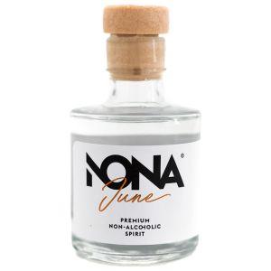 Nona June Premium Non-Alcoholic Spirit Mini 5cl