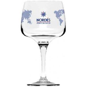 Nordés Gin Glas