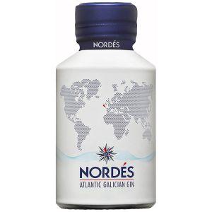Nordés Gin (Mini) 5cl