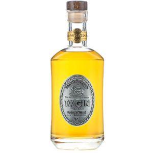 Ocean Aged Texelse TX Gin 70cl