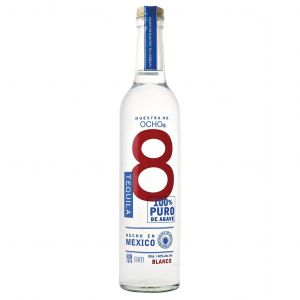https://cdn.webshopapp.com/shops/286243/files/317781747/ocho-tequila-blanco-muestra-no8-50cl.jpg