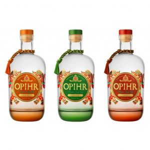 https://cdn.webshopapp.com/shops/286243/files/311759825/opihr-journey-tasting-pack.jpg