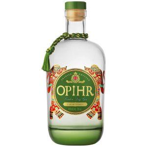 Opihr Exotic Citrus Gin - Arabian Edition 70cl
