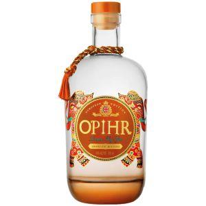 Opihr Gin European Edition 70cl