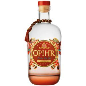 Opihr Gin Far East Edition 70cl