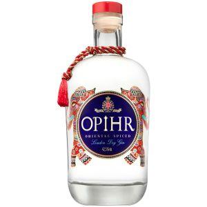 Opihr Oriental Spiced Gin 1L