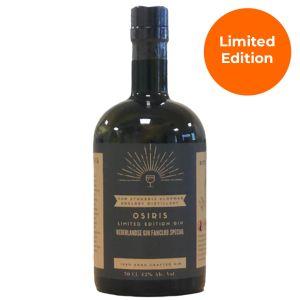 Osiris Gin 50cl
