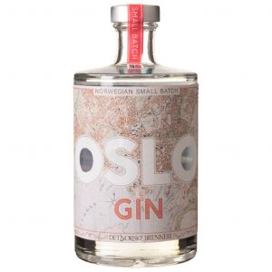 https://cdn.webshopapp.com/shops/286243/files/327095546/oslo-gin-50cl.jpg