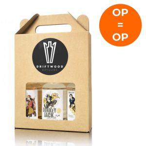 https://cdn.webshopapp.com/shops/286243/files/323475552/ow-driftwood-gift-pack-3-x-20cl.jpg