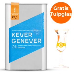https://cdn.webshopapp.com/shops/286243/files/323088175/ow-kever-genever-0-50cl.jpg