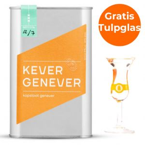 https://cdn.webshopapp.com/shops/286243/files/323088375/ow-kever-genever-kopstoot-50cl.jpg