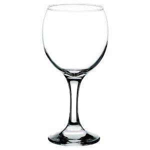 Paşabahçe Bistro Copa Glas