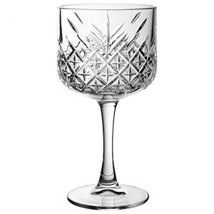 Paşabahçe Timeless G&T Glas