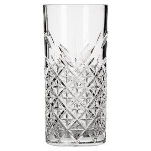 Paşabahçe Timeless Long Drink Glas 30cl