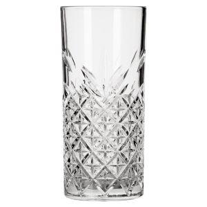 Paşabahçe Timeless Long Drink Glas 45cl