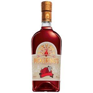 Pickering's Sloe Gin 50cl